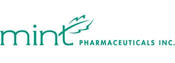 Mint Pharmaceuticals